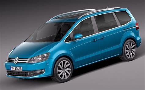 2020 Vw Sharan by 2020 Vw Sharan Facelift Release Date Interior Price