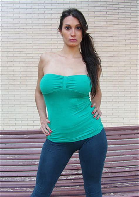 Ana Ribera Porn Videos