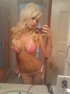 Bikini » Blonde Thumb » Page 4