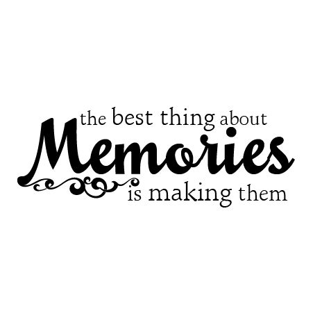 sports themed room memories wall quotes decal wallquotes com