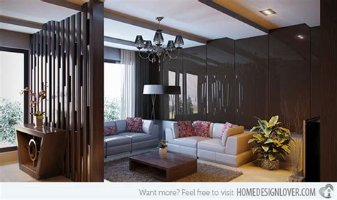 sofa ikea 15 beautiful foyer living room divider ideas home design lover