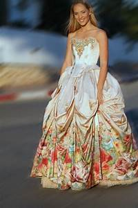 Michal negrin wedding dress for Michal negrin wedding dress