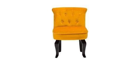 fauteuil crapaud orange achetez nos fauteuils crapaud orange 224 prix discount rdv d 233 co
