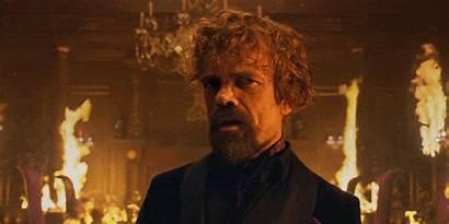 Super Bowl Doritos Thrones Tyrion Lannister Got