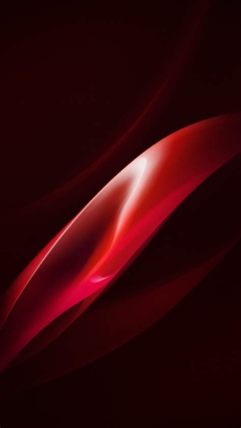 red ribbon oppo  stock wallpapers hd wallpapers id