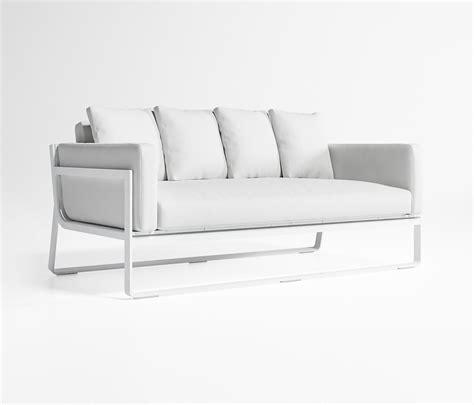 flat sofa flat sofa sofas from gandiablasco architonic
