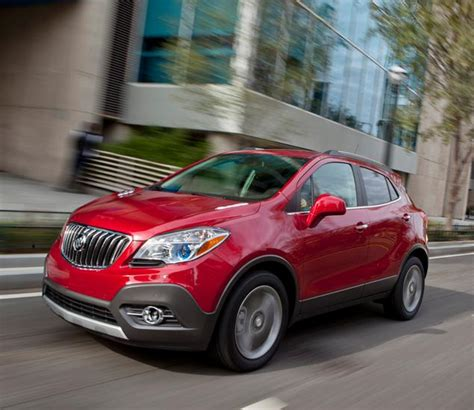 Most Reliable Crossovers by Most Reliable Suvs And Crossovers List Released By J D