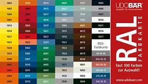 Farben Des Jugendstils : pin ral farben on pinterest ~ Lizthompson.info Haus und Dekorationen