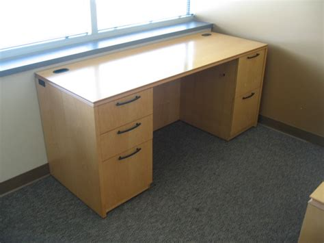 office desks denver image yvotube