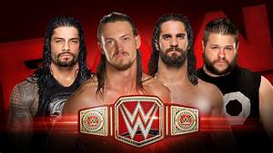 WWE Raw Spoilers: Two Superstars Tease Feud Post Fatal 4 ...