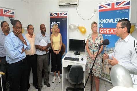 chambre de commerce agen la chambre de commerce des seychelles veut stimuler les