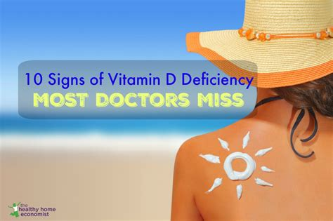 10 Serious Vitamin D Deficiency Symptoms Many Doctors Miss. Ipad Stickers. Color Flag Banners. Track Pants Banners. Kick Buttowski Stickers. Craft Letter Stickers. Zodiac Taurus Signs Of Stroke. Wooden Fence Murals. Shop Posters By Size