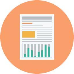 Uks2 Nonfiction  Content Classconnect