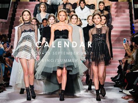 milano moda donna pe  la fashion week della moda