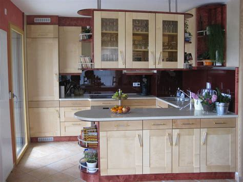 cuisiniste sallanches cuisine bois haute savoie wraste com