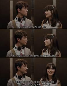 Ferris Bueller | Films of the 80s
