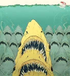 Sand Sharks Movie