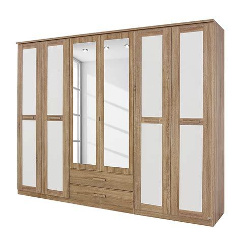armoire pour chambre chambre a coucher avec grande armoire