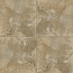 200 pcs peel and stick marble vinyl floor tile self adhesive flooring 12x12 444 ebay