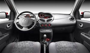 2010 Renault Twingo Image  Photo 3 Of 31