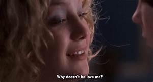 penny lane quote almost famous | Tumblr