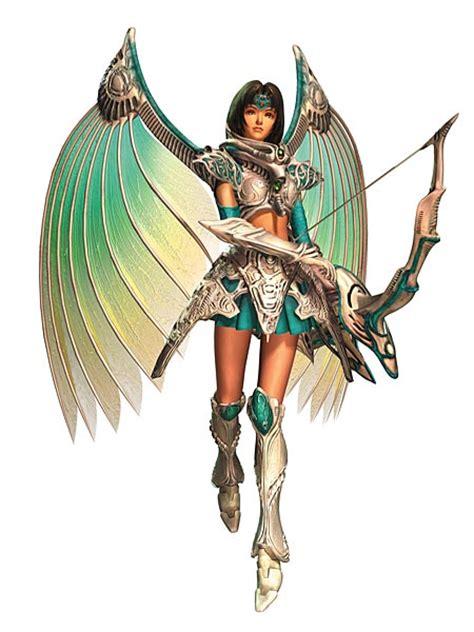 Shana The Legend Of Dragoon Wiki