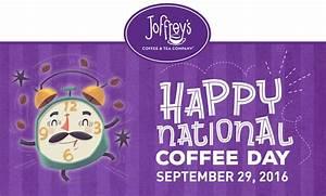 News: Disney World Joffrey's Kiosks Serving Coffee for a ...