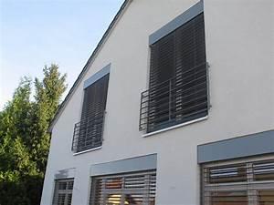 bild0523jpg bild anklicken um das fenster zu schliessen With feuerstelle garten mit französischer balkon ral 7016
