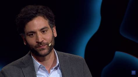 Meet Josh Radnor, The Man Behind Ted