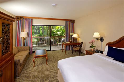 Catamaran Hotel And Spa San Diego by Discount Coupon For Catamaran Resort And Spa In San Diego