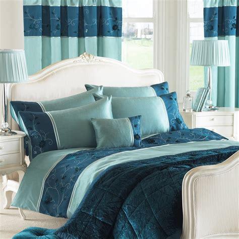 toile de jouy cotton quilt bedding toile de jouy quilt vikingwaterford com page 147 decor royal blue king
