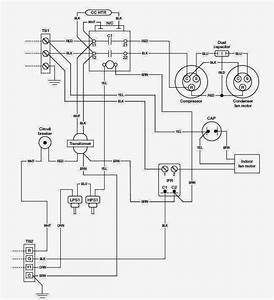 Hvac System Wiring : schematic diagrams for hvac systems modernize ~ A.2002-acura-tl-radio.info Haus und Dekorationen