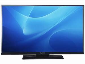 42zoll In Cm : telefunken 42 zoll 107cm full hd led tv backlight 200hz triple tuner dvb c t s2 eur 299 00 ~ Markanthonyermac.com Haus und Dekorationen