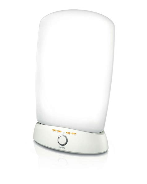 Discontinued | EnergyLight HF3318/60 | Philips