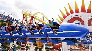 Discount Ocean Park Hong Kong Tickets