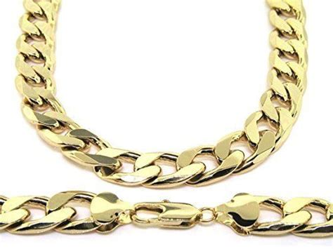 28 Best Chain Game Images On Pinterest