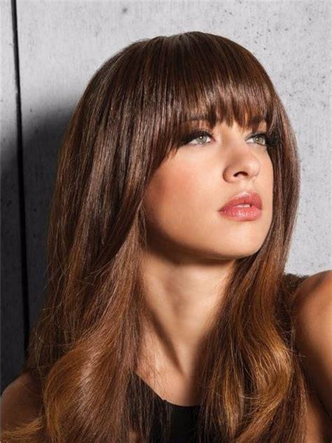 clip  bangs  hairdo wigscom