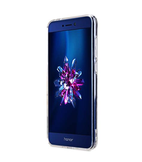 huawei honor 8 lite dna