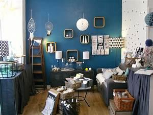 Boutique Deco Paris : lulu brindille boutique enfants et d co paris 18 ~ Melissatoandfro.com Idées de Décoration