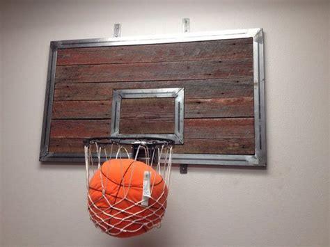 Bedroom Basketball Hoop by Best 25 Basketball Hoop Ideas On Basketball