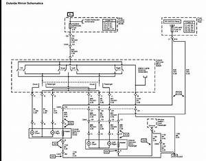 1999 Chevy Malibu Wiring Diagram