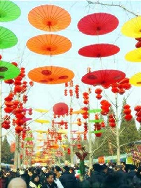 Umbrella Garden Decoration by 1000 Images About Umbrella Transformation On
