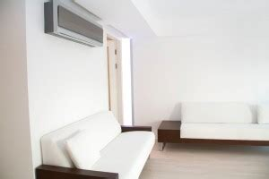 ductless systems noisy aaction air conditioning