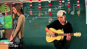 Kids Songs With Cat Power - YouTube