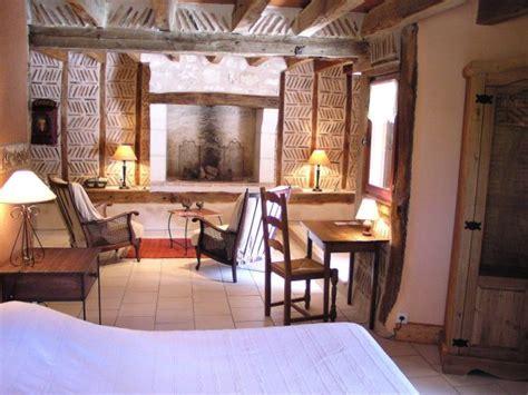 chambre d hote l ile bouchard chambre d 39 hôtes les bournais chambre d 39 hôtes l 39 île bouchard
