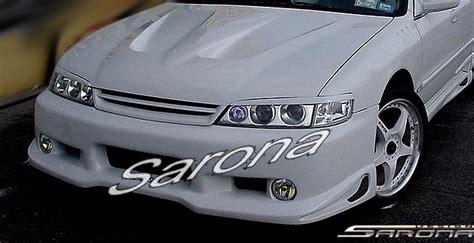 custom honda accord eyelids coupe sedan