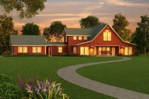 big farm house big farm houses plans house design ideas