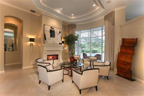 Definition Living Room : Thecreativescientist.com