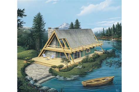 bedrm sq ft frame house plan