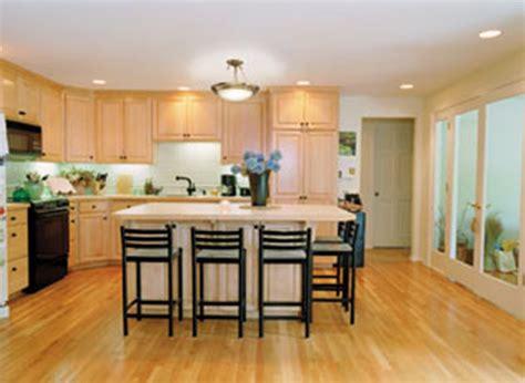 modern kitchen ideas best kitchen lighting fixtures best kitchen lighting